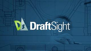 DRAFTSIGHT Certifiant