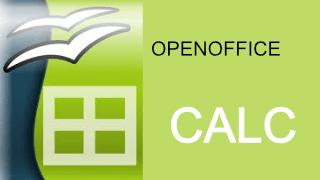 OPEN OFFICE CALC Certifiant niveau 1 et 2