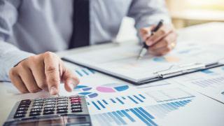 COMPTABILITE saisir les opérations comptables au quotidien