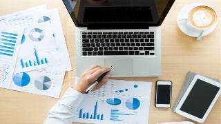 Les fondamentaux de la comptabilité et de l'analyse financière