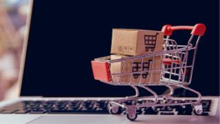 Le Web et le E-Commerce, les outils pour améliorer son chiffre d'affaires