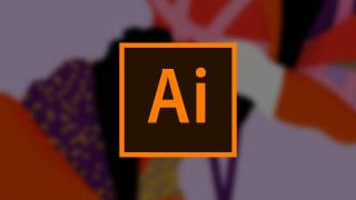 ILLUSTRATOR Certifiant sur PC