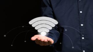 Utilisation d'Internet Certifiant