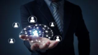 Les fondamentaux du digital, des réseaux sociaux et de l'e-réputation
