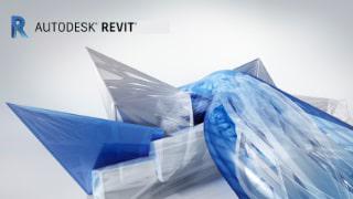 REVIT - BIM : dépôt de permis de construire